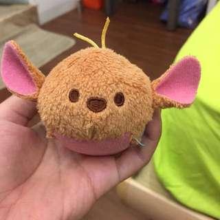 Tsum Tsum 袋鼠