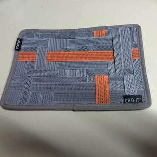Cocoon Grid-It 26.5cm x 18cm