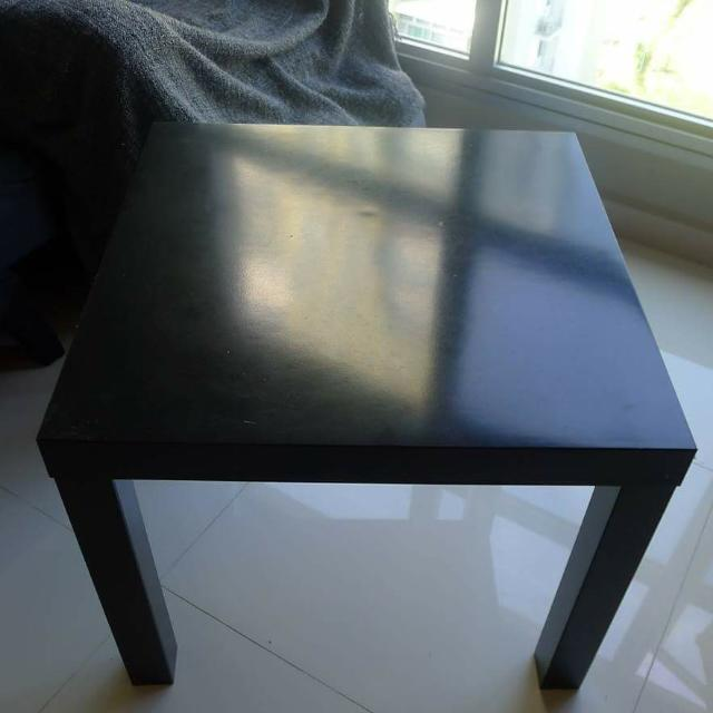 [Reserved] Ikea Table