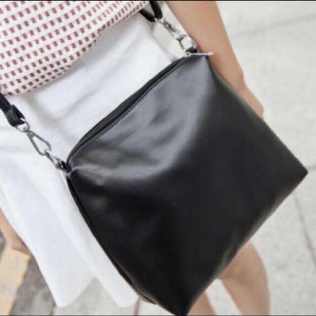 Клатчи - купить клатч в интернет-магазине сумок