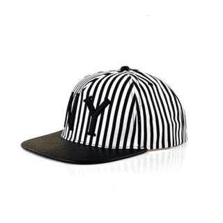 NY棒球帽