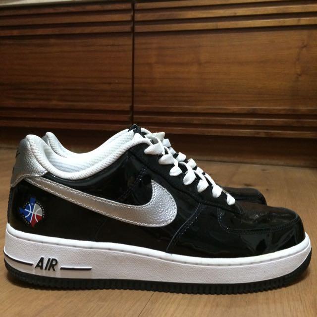 👏出清降價、免運👏nike air force 限量鞋款