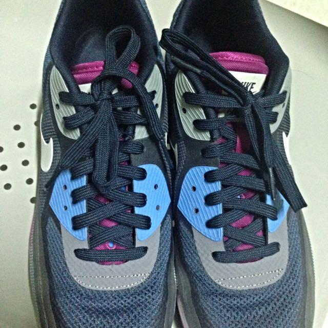 Nike Airmax Lunarlon 90