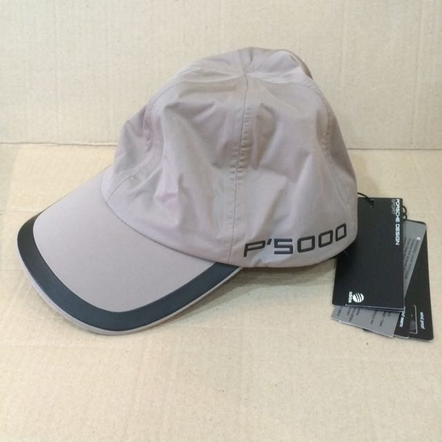 c67bb2057db37 Porsche Design Cap From Adidas
