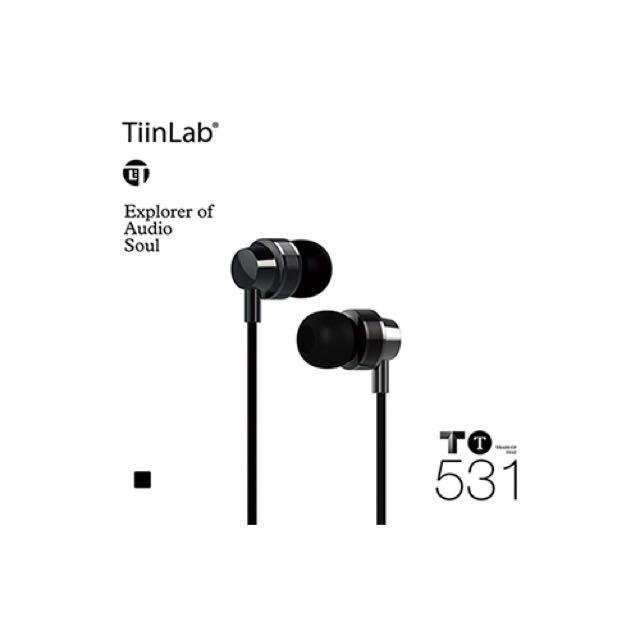 周杰倫代言TiinLab耳機便宜賣