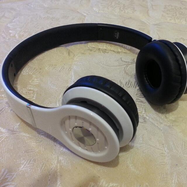 T. C. Star無線藍牙耳機麥克風