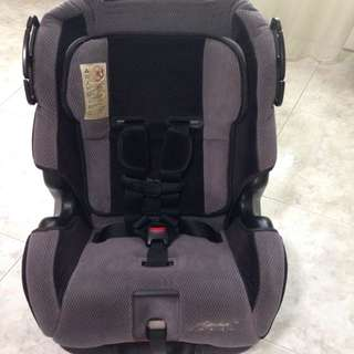 Cosco Baby Car Seat