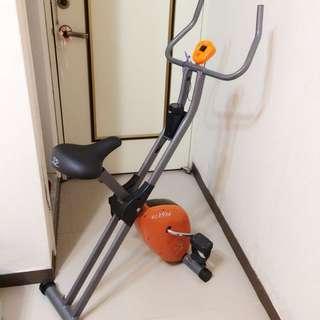 室內運動腳踏車