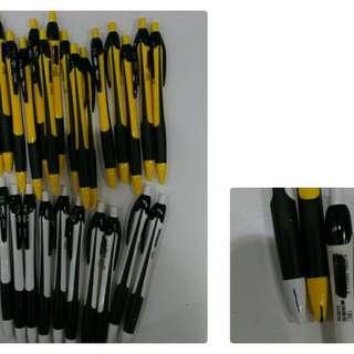 (全新)利百代自動鉛筆-自行出價