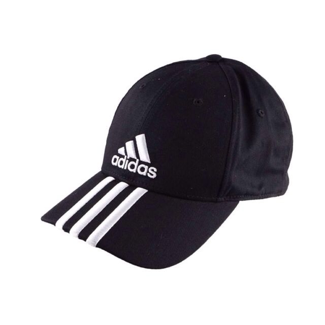 Adidas 正品帽子 (少量代購)