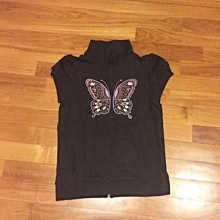 Shirt/Outerwear
