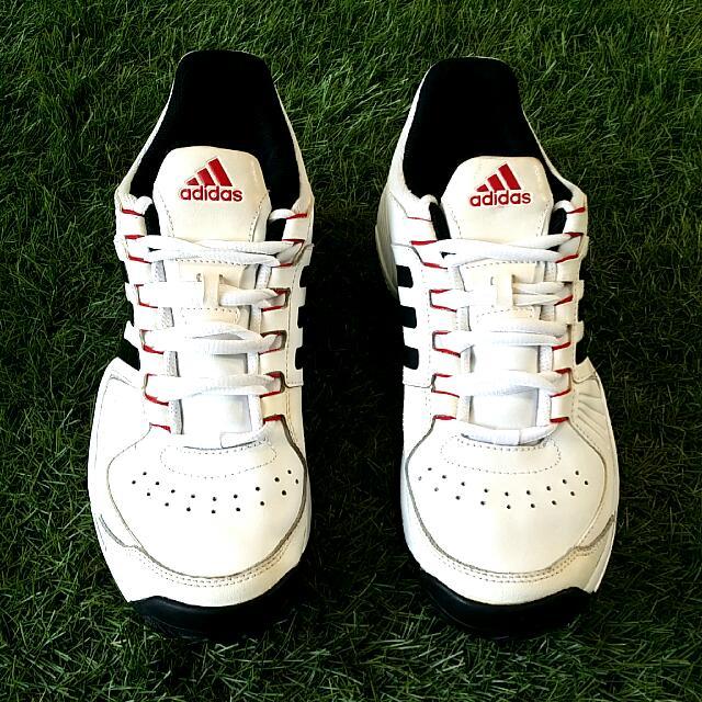 Adidas Adiprene Tennis Shoes