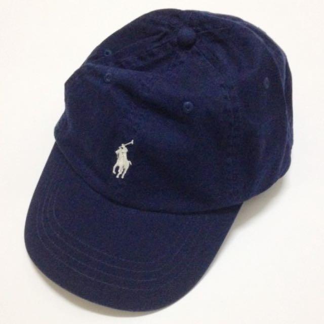polo ralph lauren 棒球帽 帽子
