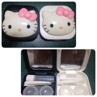 Hello Kitty水盒