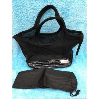 寵物 外出提袋 外出包 攜帶籠 環保袋