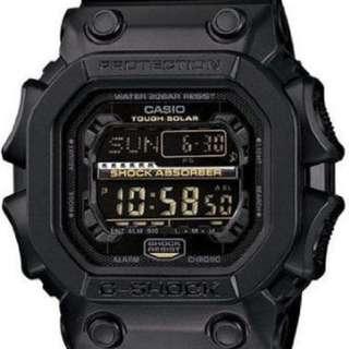 G-shock GX56-GB