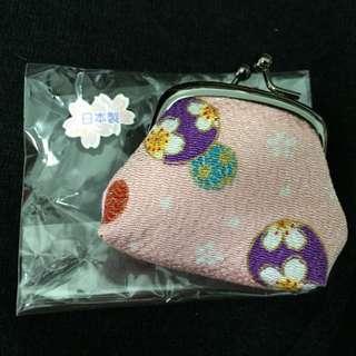 ✨日本直送✨小零錢包