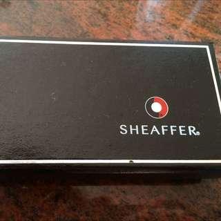[Brand New] Sheaffer Ballpoint Pen
