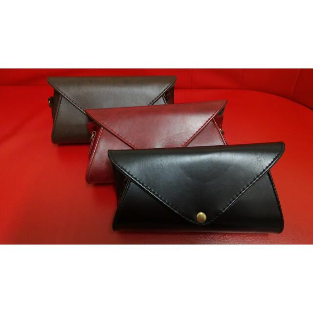 🎉全新現貨 原價399特價219 淑女韓版小側背 小包包
