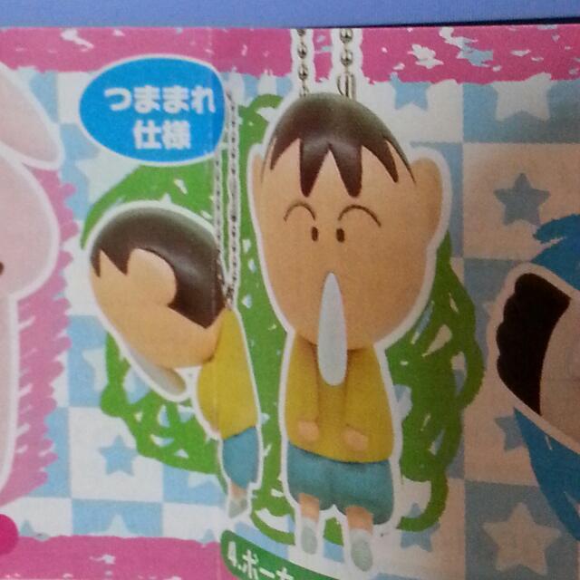 looking for ah dai crayon shinchan shin chan bulletin board