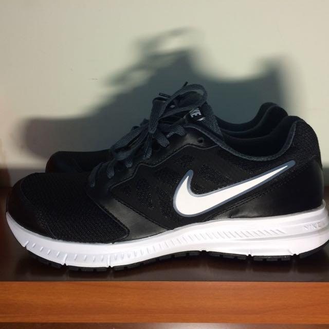 全新正品Nike運動鞋