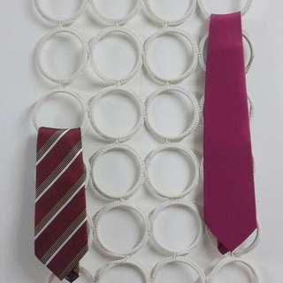 🚹男士領帶便宜賣