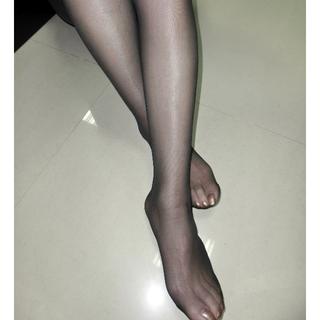 SK850 全透明T型褲襪 數量有限 持續售出中
