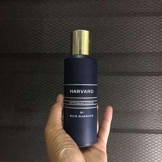 men's deodorant Harvard by marks&spencers