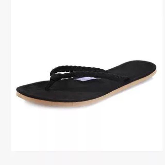 HM 外貿防滑夾腳拖 零碼出售