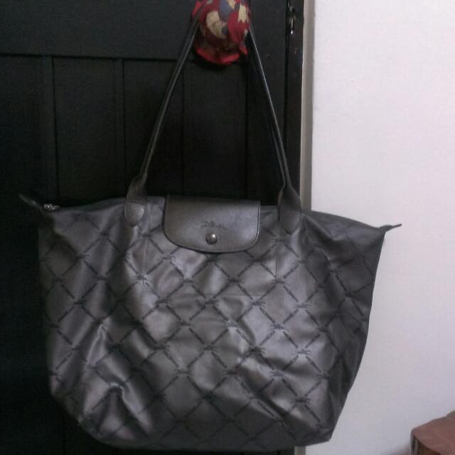 Longchamp包便宜賣(正)