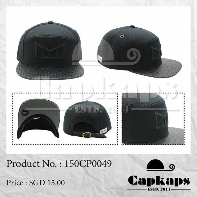 0f27b5fab72 melin snapback ,hats , new design hats ,snapback