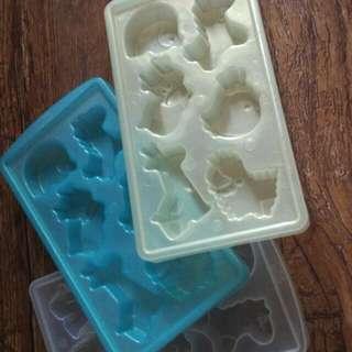造型製冰盒 120元含運