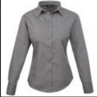 Padini Work Shirt