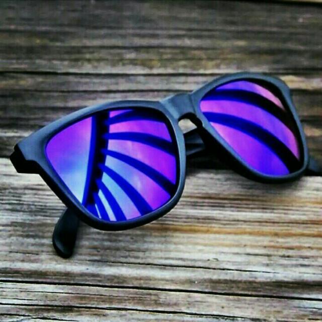 Nectar🏄加州衝浪品牌太陽眼鏡