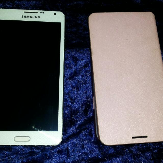 1:1  note 3   售1500