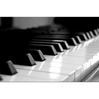 鋼琴音樂課程