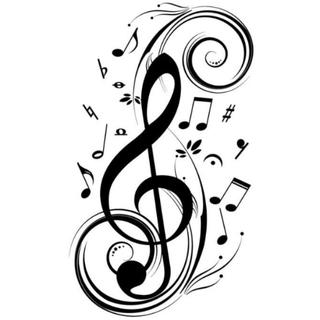 音樂理論課程-視唱、樂理、聽寫