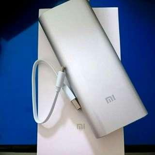 Xiaomi 16000mah Powerbank
