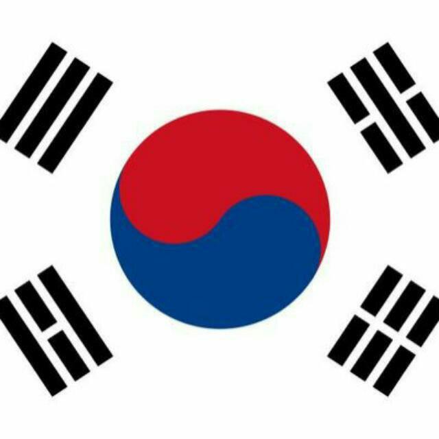 韓國代購 歡迎私人找物 或專職賣家大小量代批發