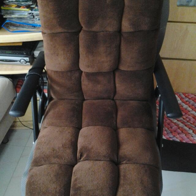 Lazy Chair Clearance Home Items