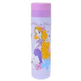 🎉Disney東京直送🎉魔法公主保溫瓶