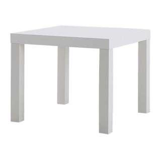Ikea桌子、小鞋櫃