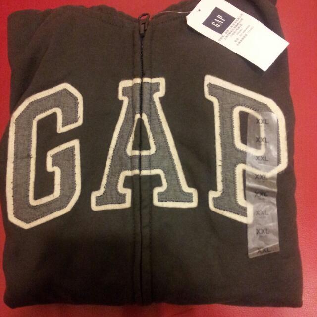 (免運)Gap全新外套