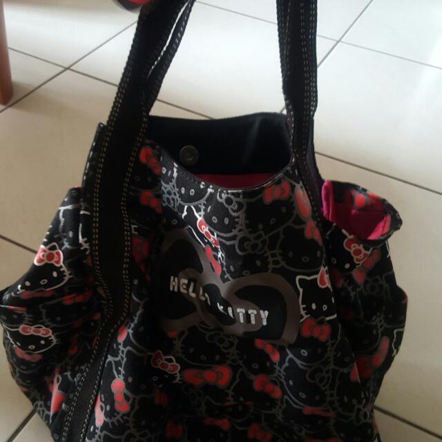 Kitty包包