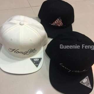 KaneZ帽子