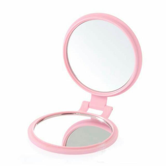 🎀雅絲朵🎀十倍粉刺擴大鏡