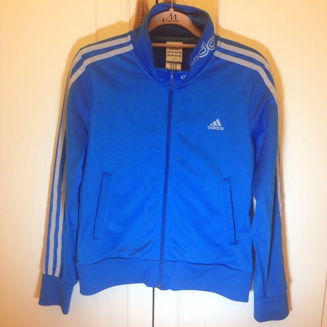 Adidas外套 運動外套