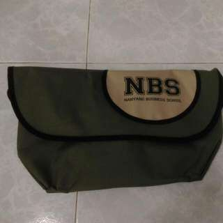 NTU NBS Sling Bag