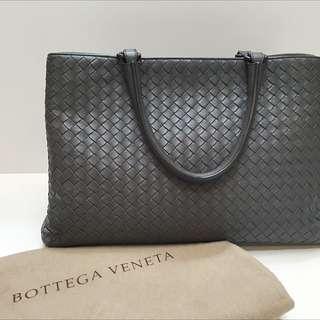 Bottega Veneta Milano Bag