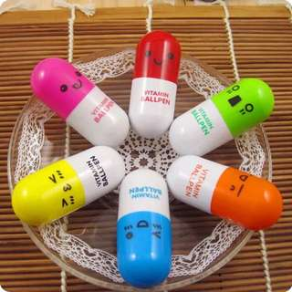 Tablet Pen Kids Party Gift
